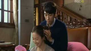 Video Kim Tae Hee and Song Seung Hun  - my princess precious moments MP3, 3GP, MP4, WEBM, AVI, FLV Februari 2019