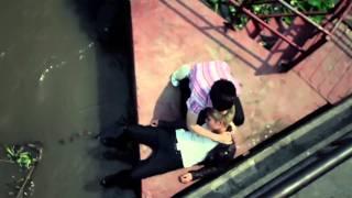 [Music Video] Lời Hứa - Nam Cường ft Khắc Việt