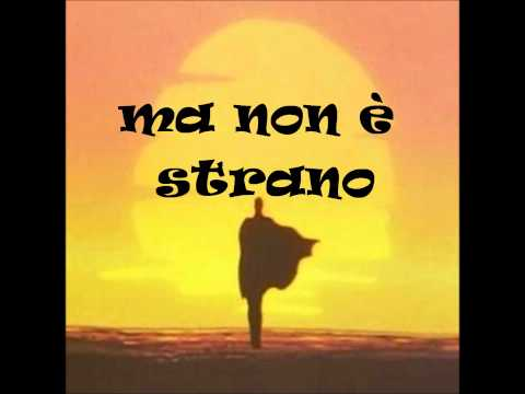 , title : 'Natura umana ♥ Gianluca Grignani'