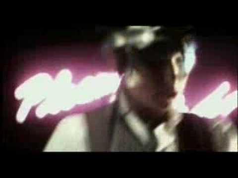Stripper (Song) by Sohodolls