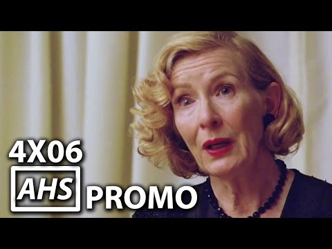 American Horror Story 4.06 (Preview)