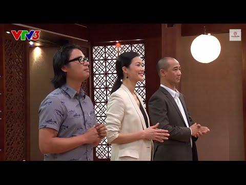 đầu - Fanpage: http://facebook.com/VuadaubepVietnam Website: http://vuadaubep.vtv.vn.