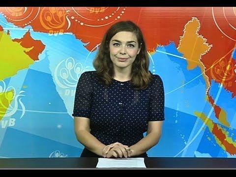 DVB Bulletin: 24 April 2015