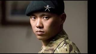 Video 5 Fakta Tentara Gurkha Tentara bayaran paling berani, sangar dan juga loyal yang pernah ada MP3, 3GP, MP4, WEBM, AVI, FLV Mei 2018