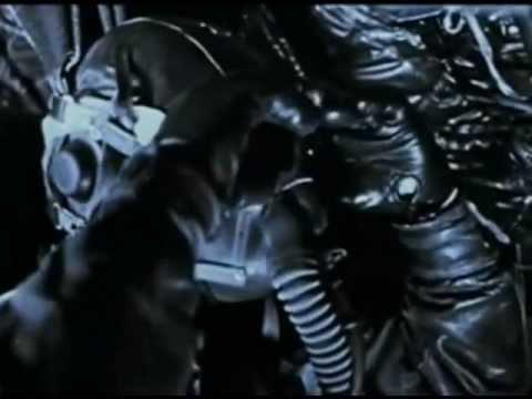 Inbreeding Rednecks-Participate in this extinction online metal music video by INBREEDING REDNECKS