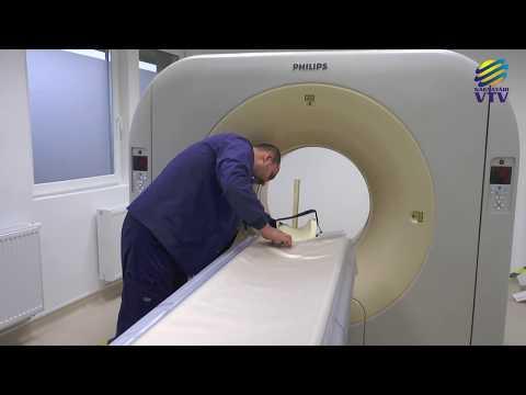 10 hónap után sem finanszírozzák a CT járóbeteg-ellátását
