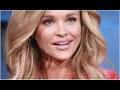 Jaką cześć ciała Joanna Krupa pokazałaby Donaldowi Trumpowi [Kuba Wojewódzki]