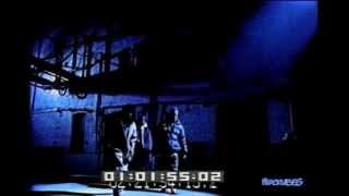 Das EFX feat Mobb Deep - Microphone Master [HQ]