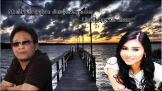Video Ella ft Deddy Dores - Mendung tak bererti hujan lirik.wmv MP3, 3GP, MP4, WEBM, AVI, FLV Juni 2019