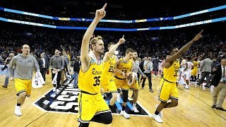 Video 2018 MARCH MADNESS Highlights (BEST PLAYS From Every Round!) MP3, 3GP, MP4, WEBM, AVI, FLV Agustus 2019