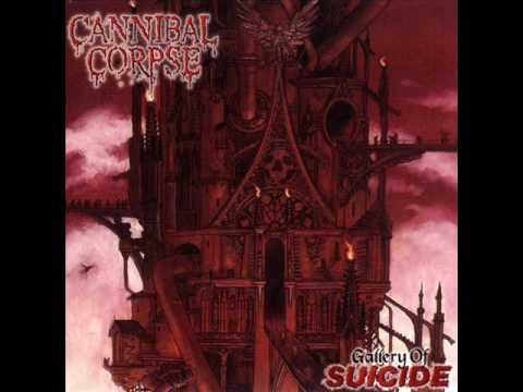 Tekst piosenki Cannibal Corpse - Headless po polsku