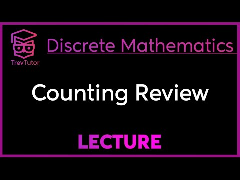 discrete math tutor