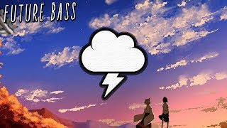 HyperboltEDM • ~Lightning up your day~............♫ Subscribe for more: https://bit.ly/SubHyperbolt ♪ ♫Download The Arcturians - Storm (Crystal Skies Remix): https://www.toneden.io/crystalskies/post/the-arcturians-storm-crystal-skies-remixMissed my last video? Catch up here!:  https://www.youtube.com/watch?v=wsP8gi9dLos▪ Follow Crystal Skies:▫ http://www.soundcloud.com/crystalskies▫ http://www.facebook.com/crystalskiesofficial▫ http://www.twitter.com/itscrystalskies▪ Follow The Arcturians:▫ http://www.soundcloud.com/thearcturiansmusic▫ http://www.facebook.com/thearcturiansmusic▫ http://www.twitter.com/thearcturians▪ Follow me also on :▫ http://bit.ly/HyperboltEDM▫ http://www.facebook.com/hyperboltpromotion▫ http://www.twitter.com/alexhyperbolt............Join my Discord Server: https://discord.gg/3ptJReE............Never miss an upload! Download our Google Chrome Extension: http://gg.gg/HyperboltNotifier.............If you are an artist seeking promotion please Email me in the following format http://gg.gg/SubmitASong..............Image Link: http://i.imgur.com/TeHaCLm.jpgSupport My Work ❤  Buy me a coffee: https://ko-fi.com/hyperbolt*If the original artist of an image is unhappy with the use of their image in my video. Please contact me via email and i will respond ASAP*~ Your Best Source for Anime + EDM ~