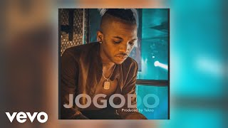 Video Tekno - Jogodo (Official Audio) MP3, 3GP, MP4, WEBM, AVI, FLV Mei 2018