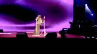 حسين الجسمي - السيدرك | 2011