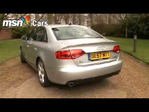 Autotrader Used Cars You Like Auto
