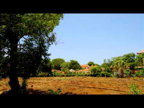 Sosua Residential Lots For Sale – Dominican Republic Real Estate Sosua Land Lots