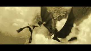 Video Toothless and Hiccup - I Will Not Die MP3, 3GP, MP4, WEBM, AVI, FLV September 2018