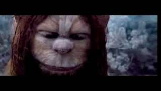 Video where the wild things are vore scene MP3, 3GP, MP4, WEBM, AVI, FLV Juni 2018