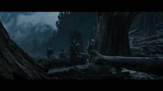 Nonton Osmi putnik: Kovenant / u bioskopima od 18. maja 2017. Film Subtitle Indonesia Streaming Movie Download