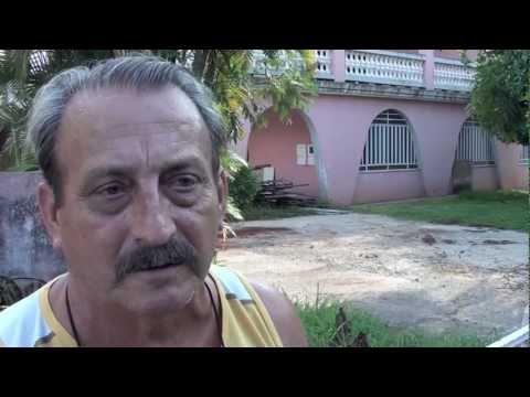 Clube Concórdia - Santa Rosa (RS)