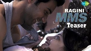 Nonton Ragini Mms Official Teaser  2011  Bollywood Horror Movie Film Subtitle Indonesia Streaming Movie Download