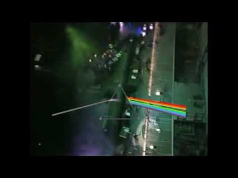 Roger Waters Live in Berlin 1990