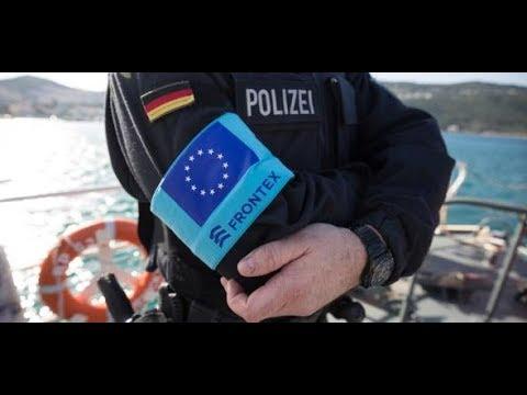 EU-AUSSENGRENZE: Österreichs Verteidigungsminister Ku ...