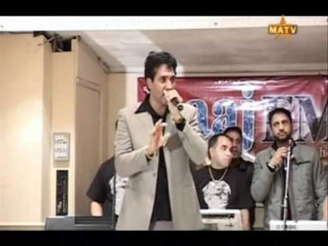Video Punjabian Di Balle Balle - Lal Chand Yamla Jatt Tribute 17th Anniversary Mela (Part 4) download in MP3, 3GP, MP4, WEBM, AVI, FLV January 2017