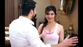 Nonton Great Grand Masti Movie Comedy Scenes Film Subtitle Indonesia Streaming Movie Download