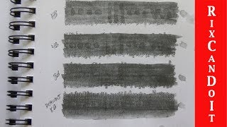 This video revisits the Derwent Dark Wash 8b to see if the original pencil tested was perhaps bad.You can see the original videos on this subject using these links:How Dark is the Derwent Onyx Dark pencil?  Part 1 of 2  darker than 9B?https://youtu.be/p7dKBN0wzVgHow Dark is the Derwent Onyx Dark Pencil?  Part 2 of 2  darker than 9b?https://youtu.be/fekH2yg6mDIREVIEW Derwent 4 Sketching Soft Graphite Pencils - Prismacolor Comparehttps://youtu.be/K9kLI9NaN80Instagram Drawings: https://www.instagram.com/rixcandoit/Check out my blog page: http://rixcandoit.blogspot.com/My Tumblr page: http://rixcandoit.tumblr.com/