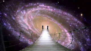 Музыка для астрала