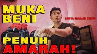 Video PRANK HAPUS VIDEO KONTEN SAMPE JAHILBREAK NG4MUK DI KOPLAK STORY!! GONE WRONG!! MP3, 3GP, MP4, WEBM, AVI, FLV Desember 2018