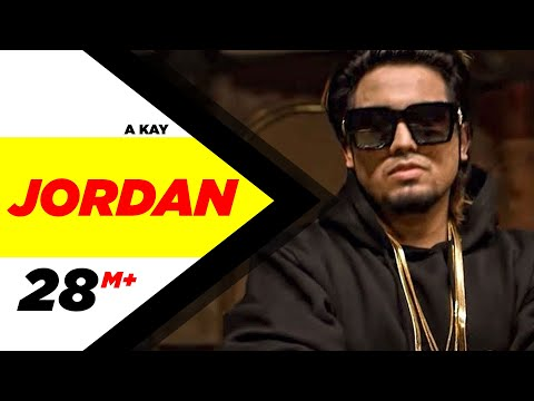 Jordan Songs mp3 download and Lyrics