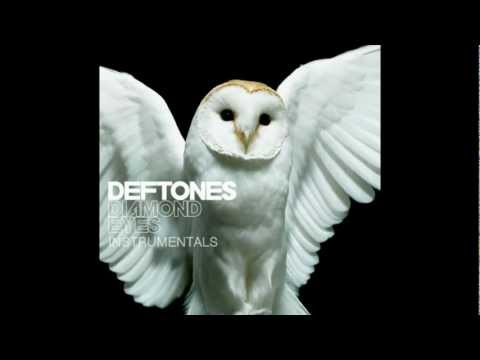DEFTONES - Sextape [Official Instrumental]