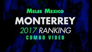 Mexican Combo Video ft. The Best in the country: Javi, Twin, AZA, Valdo, .JPG & more
