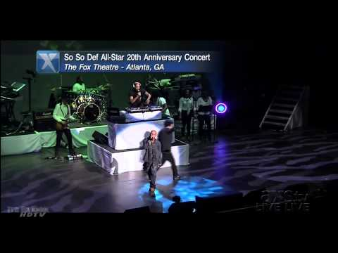 def - Part 1 of the anniversary concert.