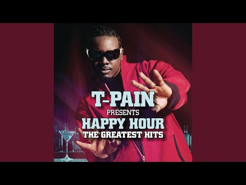 love Download t pain in im stripper