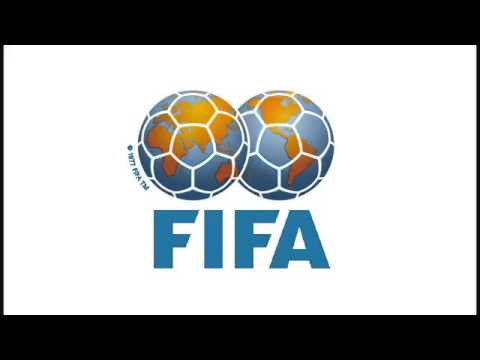 New FIFA Anthem For Russia 2018! (Official)
