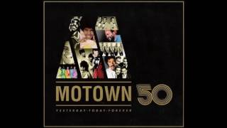 Motown 50 - Disc 1 (Full album)