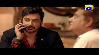 Video Khalish Episode 17 | HAR PAL GEO MP3, 3GP, MP4, WEBM, AVI, FLV Mei 2018
