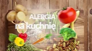 Alergia na kuchnię 3