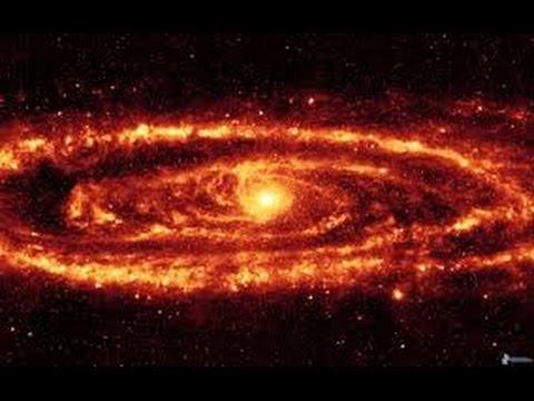 Oroscopo e Situazione Astronomica dal 17 al 23 aprile 2017