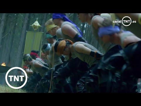 Avance – Episodio 1x01 | Las crónicas de Shannara | TNT