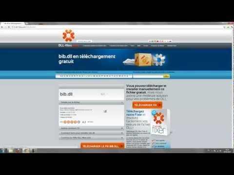 comment reparer kernel32.dll gratuitement