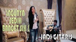 Video feat dengan Andika kangen  Framitha nyanyi lagu Genting (ningrat) MP3, 3GP, MP4, WEBM, AVI, FLV Juli 2018