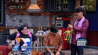 Video Bimbingan Anak Kecil Ngeselin dari Kak Soto - Ini Sahur 24 Mei 2019 (6/7) MP3, 3GP, MP4, WEBM, AVI, FLV Mei 2019