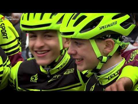 Velosport Ferentino – Video Presentazione Stagione Ciclistica 2018.