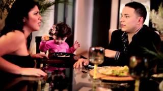 video y letra de La original por La Original Banda El Limon