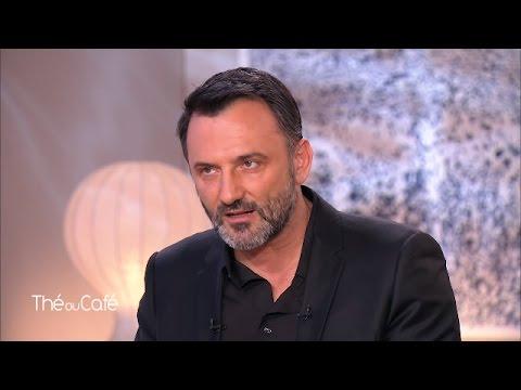Frederic Lopez - Thé ou Café
